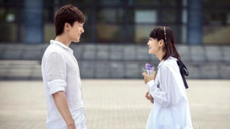 电视剧《幸福我们在路上》精彩预告 剧中王媛可嫁给了凌潇肃