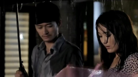 龙梅子《你把爱情给了谁》用歌声诠释爱情,伤心伤情!