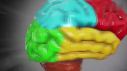 """为什么3岁之前的回忆很多人都记不清?原来你的大脑,被""""动""""了手脚!"""