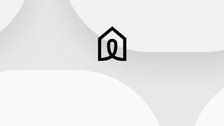 LifeSmart云起智能家居-APP中央空调智控设置