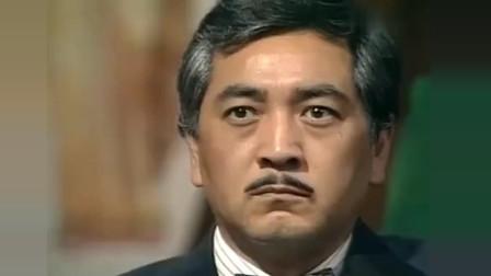 胜者为王吕颂贤输给秦沛不是技不如人, 实在是心不够狠