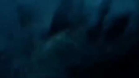 侣行现实版泰坦尼克号北京号南极之行惊险撞冰山