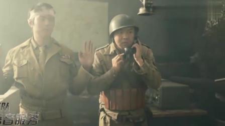 《若是如此》若是军队有语音服务,敌人不战而胜直接吧