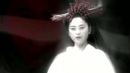 封神榜大结局:纣王无道,却把一切归咎于女娲,是她引出自己的恶