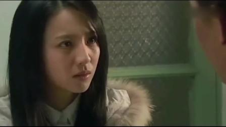 北京爱情故事:多少人看到这段的时候哭了 人生中有很多无奈!