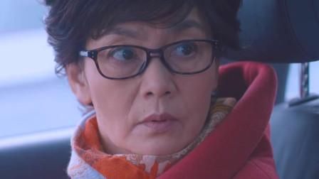 爱情电影《剩者为王》看舒淇彭于晏演绎精彩片段(13)