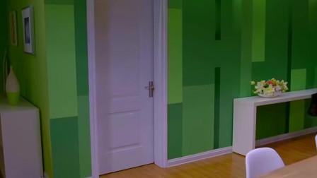 女婿前妻住在家里,丈母娘看到洗手间里的性感睡衣,瞬间大怒!