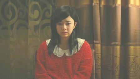 青春爱情电影《最美的时候遇见你》看谭松韵演绎精彩片段(48)
