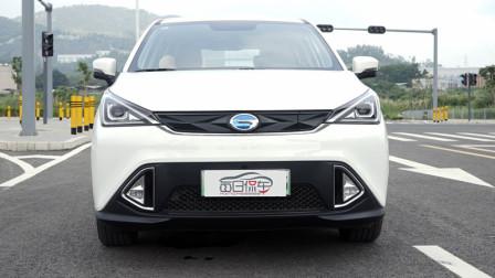 从深圳到河源 驾驶电动车旅行是否有去无回?