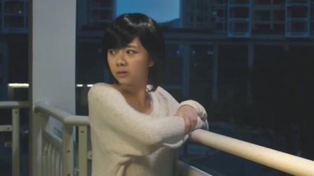 青春爱情电影《最美的时候遇见你》看谭松韵演绎精彩片段(53)