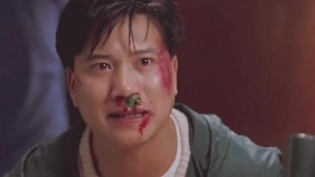 万梓良赌场抽老千差点被砍手指 刘德华为救他这个大哥真的是拼了命。