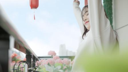 企业文化系列之碧桂园东湾国际《生活如歌》