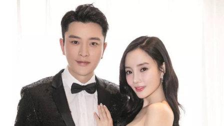 八卦:啥情况?李小璐删掉了与贾乃亮的结婚背景照
