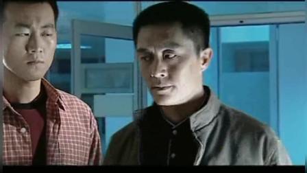 中华之剑:人这一辈子有时候就是靠运气,别不信!