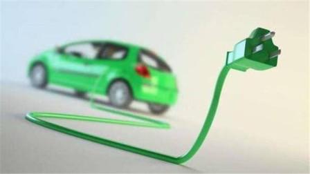 新能源汽车逆市增长,市场竞争日益白热化