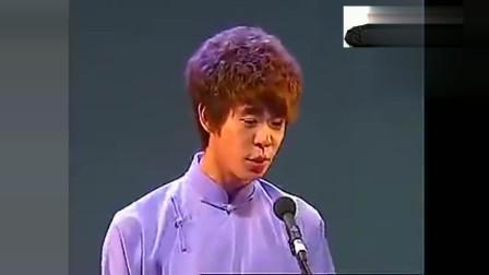 张云雷未出名的时候,演唱的太平歌词,再看郭德纲于谦的配唱,真是经典的演唱!