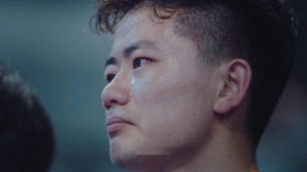 纪录片《机甲大师2019》总预告片 扬帆起航即将呈现