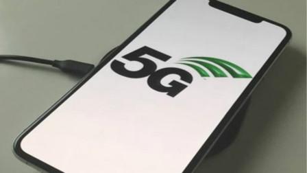 苹果开始缓解高通关系,5G版iPhone能成,只有基带收费合理!