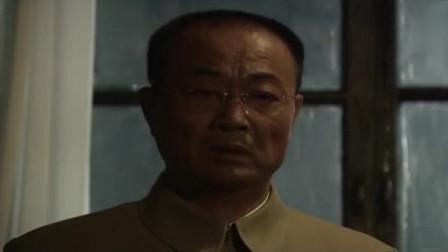 老蒋听到广播的内容勃然大怒,部下竟还以为他疯了!大势已去啊!