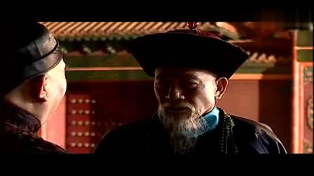 慈禧六十大寿, 李鸿章为何还要给李连英送礼