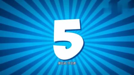 我的世界:这5个生物智商超群,第一名几乎见不到!