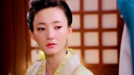 封神演义:苏妲己个人混剪,看王丽坤演绎悲情妲己的爱恨情仇!