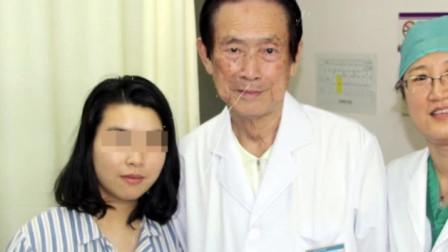 这个乳腺炎很棘手 副乳肉芽肿乳腺炎,黄汉源教授与杜玉堂教授合作会诊