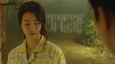 韩国限制级电影:《人间中毒》现在的人喜欢在车上寻找快乐,你们试过吗?