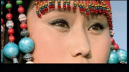 探寻蒙古族民歌《诺恩吉雅》背后的故事