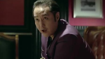 原来程度一直都喜欢录影,是赵瑞龙的秘密录影师!