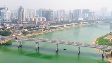 """中国最""""可怜""""的城市:面积很大,人口却少得可怜,知道是哪吗"""