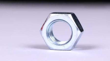 哪个天才发明的小工具,看似不起眼,功能也太实用了!