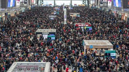 现在全世界人口有七十七亿,那么到2050年,世界人口有多少呢?
