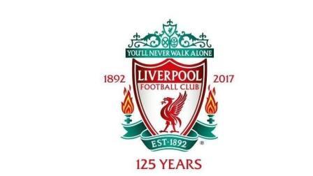 ps4实况足球19英超第34轮顶尖比赛利物浦VS切尔西
