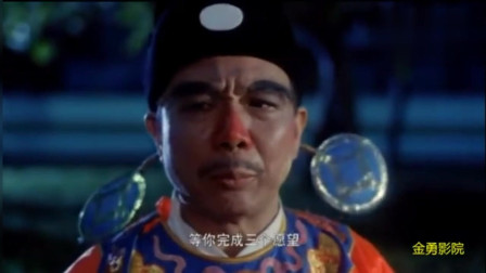 黑心鬼,午马陈友梅艳芳主演的一部经典鬼片,很好看哦