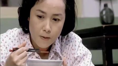 金婚 文丽和佟子吃饭合辑,过日子,不过柴米油盐酱醋茶!