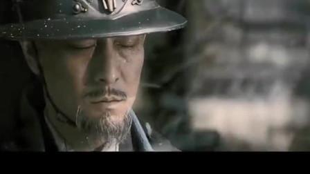 不愧是赵子龙的手下,被敌军将军砍了一刀都要和他死拼到底