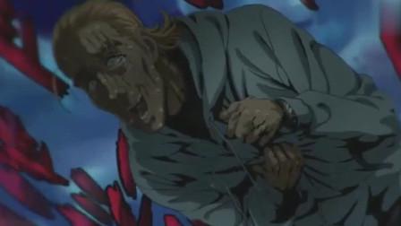 一拳超人2:King竟在厕所被吓尿了,到底什么情况!