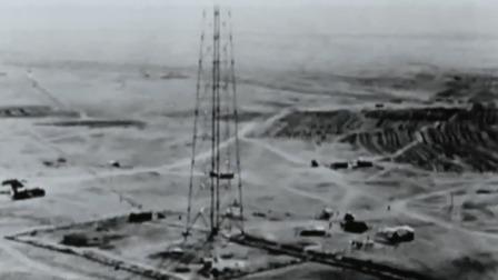 苏联撤回援助,中国人反而缩短一半时间研制出原子弹