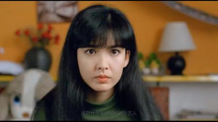 不吃肉、油不晒太阳,如今52岁依旧形似少女,她真的比杨丽萍还狠