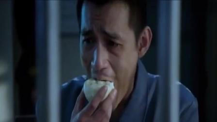 生活太苦了!吃口热乎包子把这小伙给激动得泪流满面!