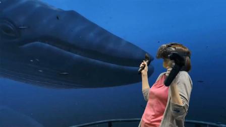 索尼新VR专利:模拟电竞比赛现场,好友成为NPC观众