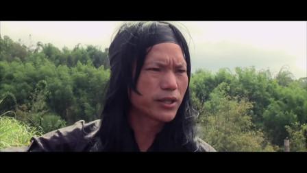 hmoob苗族电影 NUJ TOOG Neeg Dab Tsov  02