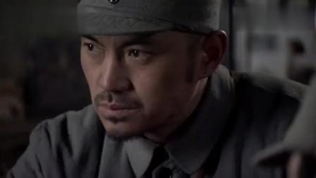 雪豹:张仁杰错误指挥导致八人阵亡, 周卫国极其生气!