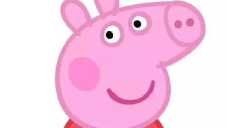 果子哥哥的配音小猪佩奇