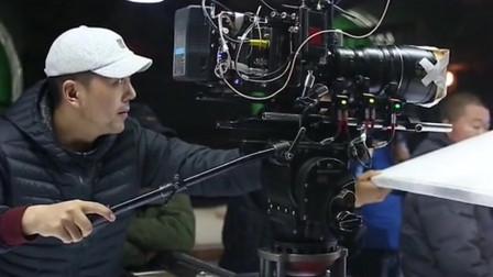 《暗黑者3》搞笑特辑 一本正经的胡说八道
