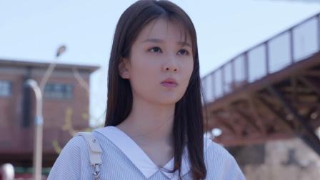 """张云龙刘芮麟在线""""秀恩爱"""",乔欣暖心解读友情的力量 《趁我们还年轻》发布会 20190412"""