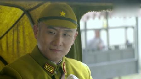 胜利之路:铃木武仁离开三十六团,把三十九团交给了刘队长打理