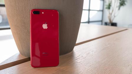 iPhone 8升级版曝光 没有刘海!明年见