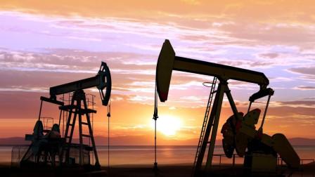 迪拜之所以这么有钱,真只是靠石油赚的吗?